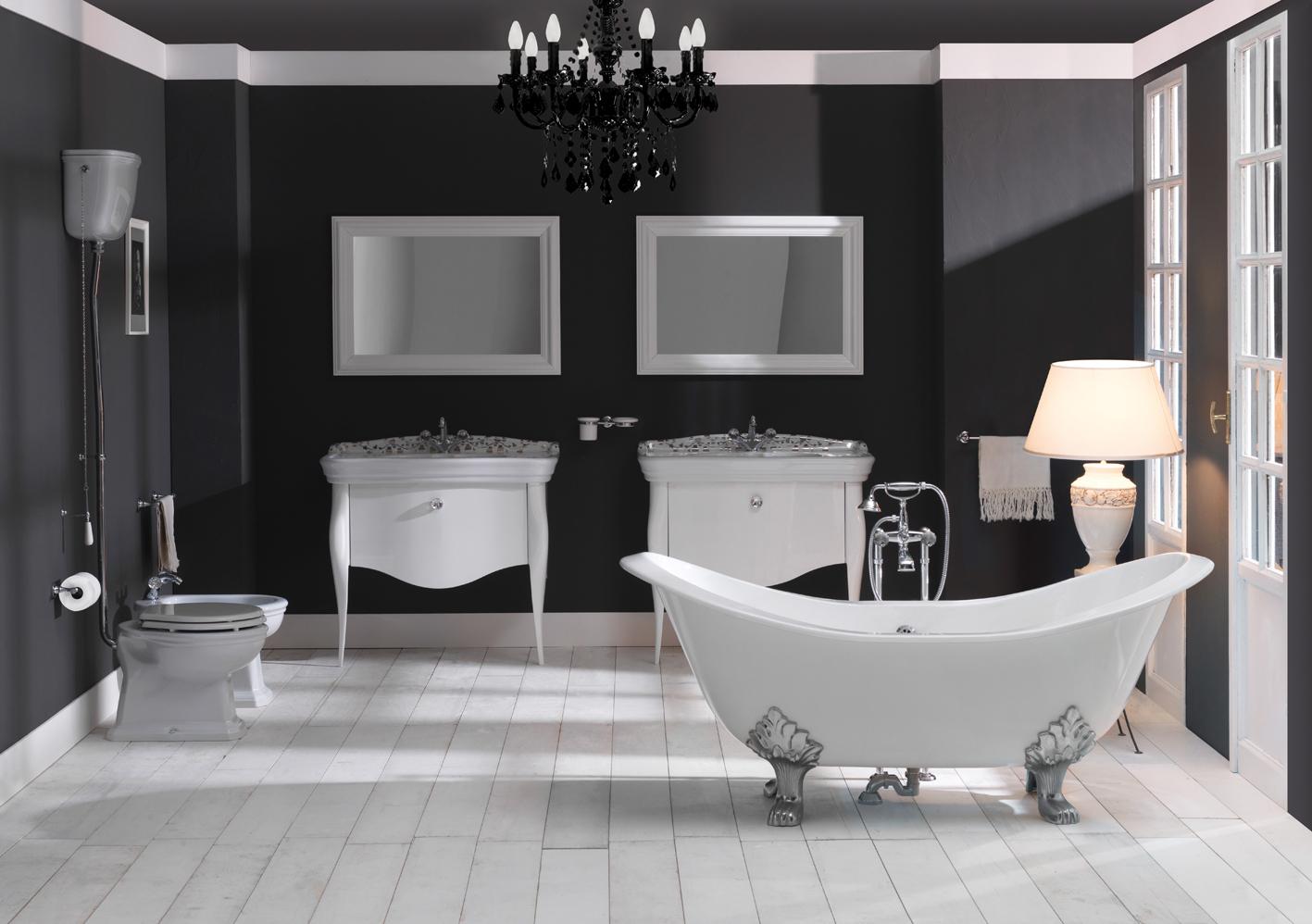 Arredamento Casa Stile Inglese Simple In With Arredamento Casa